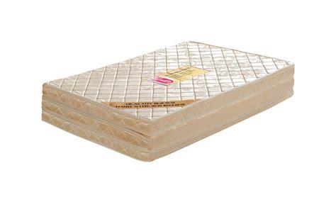 Healthy Mattress Canada healthy mattress 3 folded sea mattress household