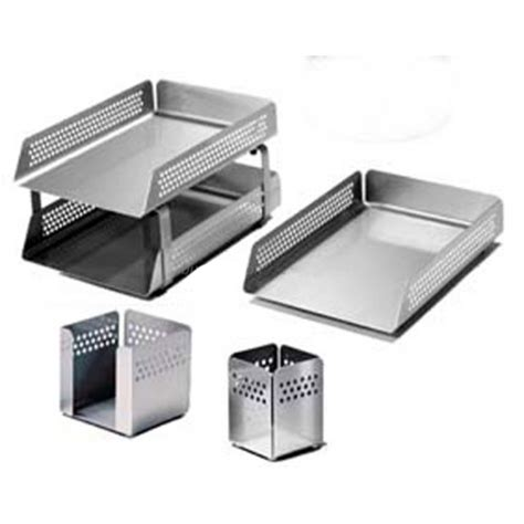 desk accessories australia desk accessories australia 10 desk accessories designed