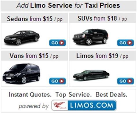 how much do hummer limos cost cost to rent a limo limo service
