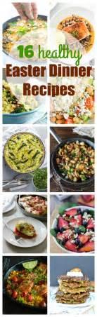 De 25 Bedste Id 233 Er Inden For Easter Dinner Recipes P 229 Classic Buffet Dinner Ideas
