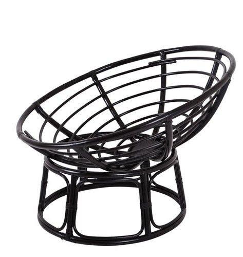 Black Papasan Chair Black Papasan Chair Frame The Other Option Of Papasan Chair