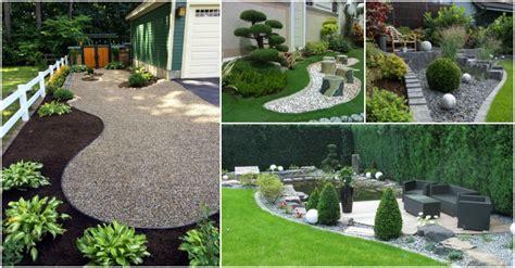jardines zen en casa 20 exelentes y relajantes jardines zen