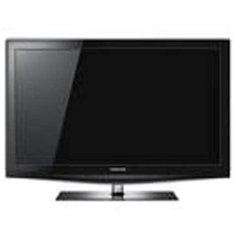 samsung 55 inch lcd tv 6 series electronics zavvi