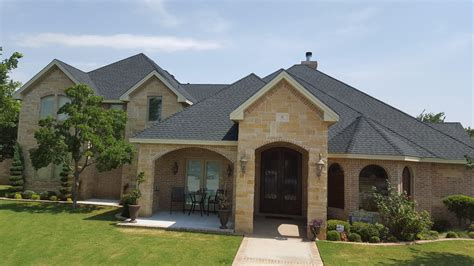 roofing tx chappell roofing midland tx localdatabase