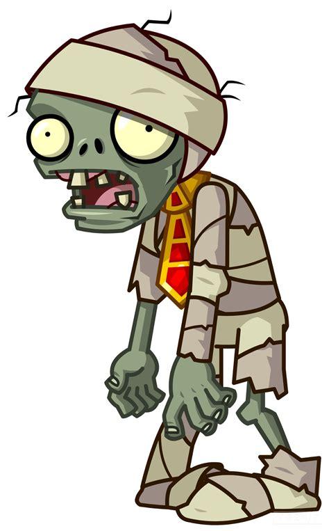 plants vs zombie en fomix coloriage plants vs zombies 224 imprimer