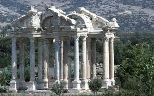 architects in history ancient history images ancient architecture hd wallpaper