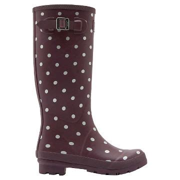 rubber boots target rubber boots size 6 target