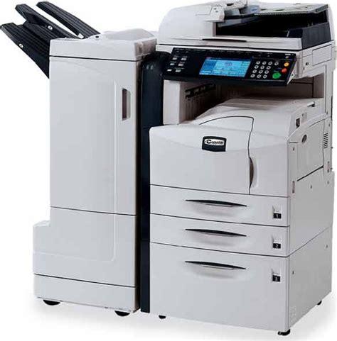 Mesin Fotocopy Kyocera Km 5050 kyocera km 5050 skroutz gr