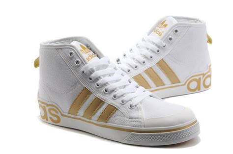 Adidas Superstar High Casual classic classical adidas originals ad228 high top canvas