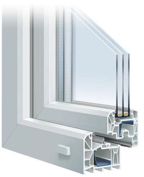 trocal kunststofffenster u alu pvc rolladen - Alu Haustüren Weiß