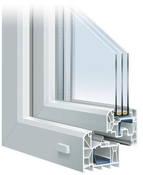haustüren aus alu trocal kunststofffenster u alu pvc rolladen