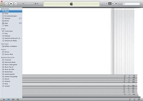 bis wann hat media markt auf itunes zeigt leere mediathek nach migration auf neuen mac