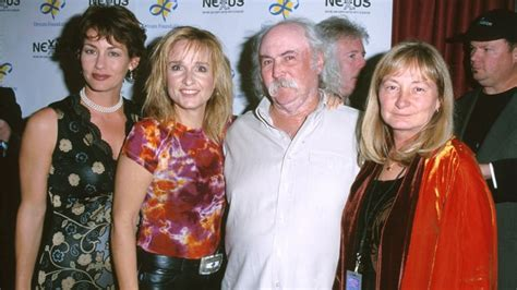 david crosby child david crosby children www pixshark images