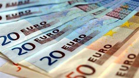 dolar venta banco nacion uno de los bancos que vende el d 243 lar m 225 s caro vende el