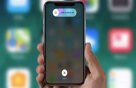 restart iphone iphone  iphone  iphone