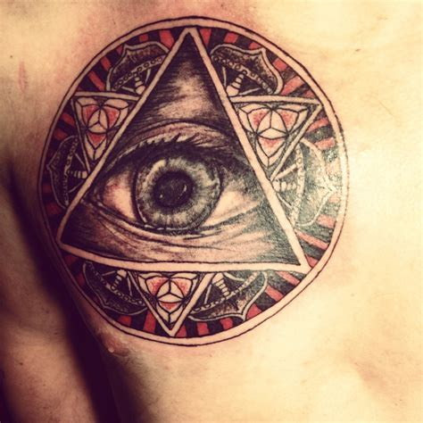 east providence tattoo eye of providence eye of providence eye