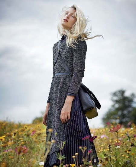 Ve Tunic By Anty S Shop dress by toga pulla from matchesfashion tunic by