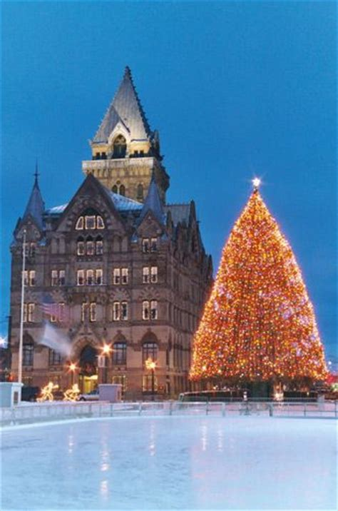 17 best images about syracuse ny on pinterest kim