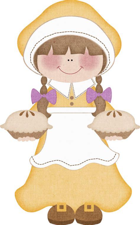 imagenes infantiles trackid sp 006 ideas de manualidades cocineritos