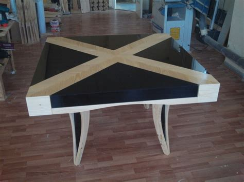 expanding square table expanding square table by amilo lumberjocks com