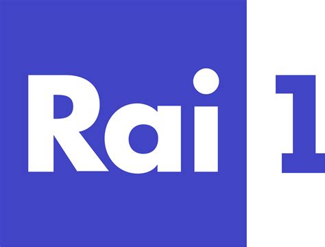 film gratis rai tv rai 1 wikipedia