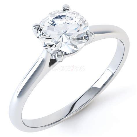 selling rings uk wedding promise