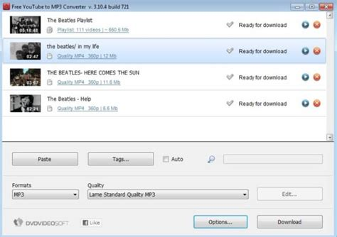 best free converter for mac best free to mp3 converter for mac