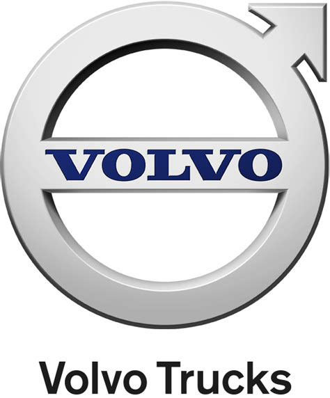 volvo trucks south africa head office corporate giving south africa