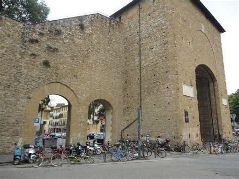 porta romana mappa porta romana map images