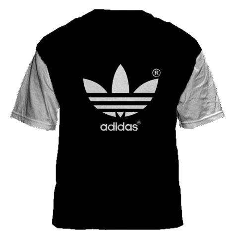 Kaos Adidastshirtt Shirt Adidas adidas collections t shirts design