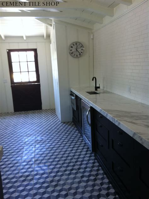 Instock Kitchen Cabinets residential projects cement tile shop blog page 2