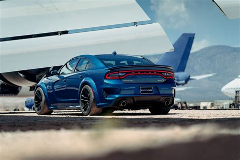 2020 dodge charger widebody 2020 dodge charger when the widebody comes to town