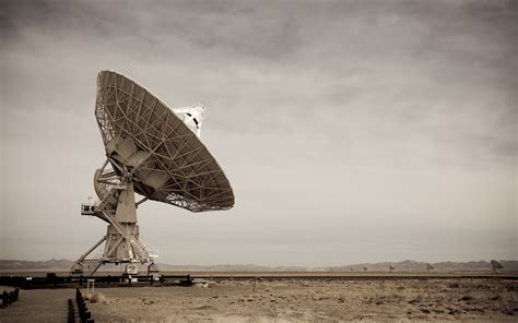 large array wallpapers  large array stock