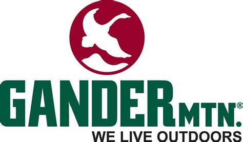 Gander Mountain Gift Card Locations - gander mountain credit card payment login address customer service