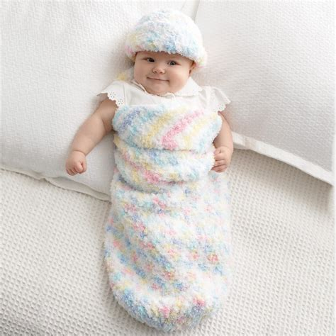 baby cocoon knit pattern baby cocoon knitting pattern car interior design