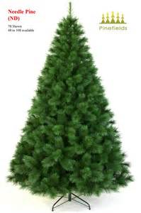 China christmas tree needle pine china christmas trees xmas trees