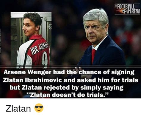 Wenger Meme - arsene wenger meme www imgkid com the image kid has it