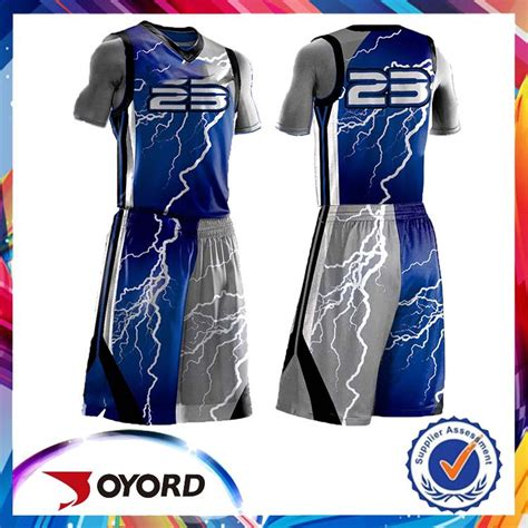 best basketball jersey design ever spandex polyester fitness custom best basketball jersey
