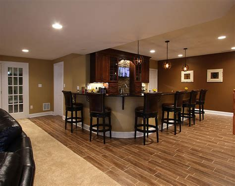 finished basement design ideas 45 amazing luxury finished basement ideas home