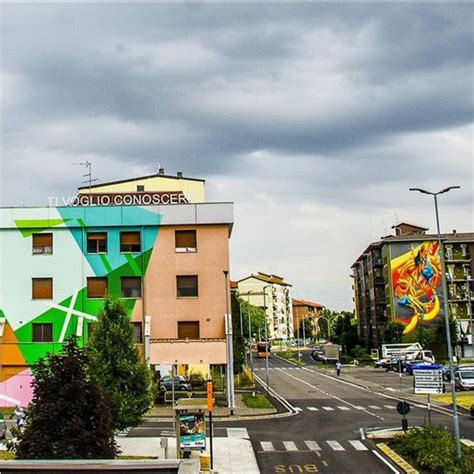 without frontiers without frontiers lunetta a colori arte go mostre