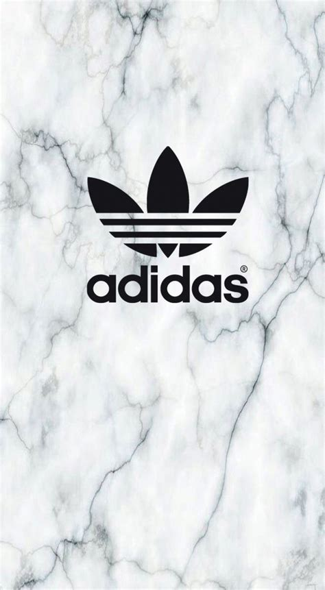 adidas wallpaper marble marble 1 wallpaper pinterest marbles wallpaper and
