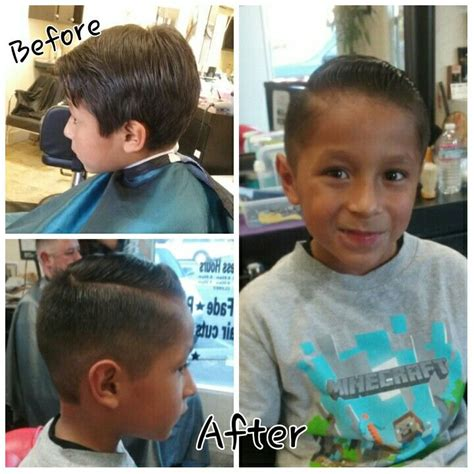 pictures of little boys with the gentlemens haircut pictures of little boys with the gentlemens haircut 35