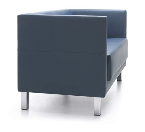 Reception Desk Vancouver Vancouver Lite Reception Seating Sofas Msl Interiors