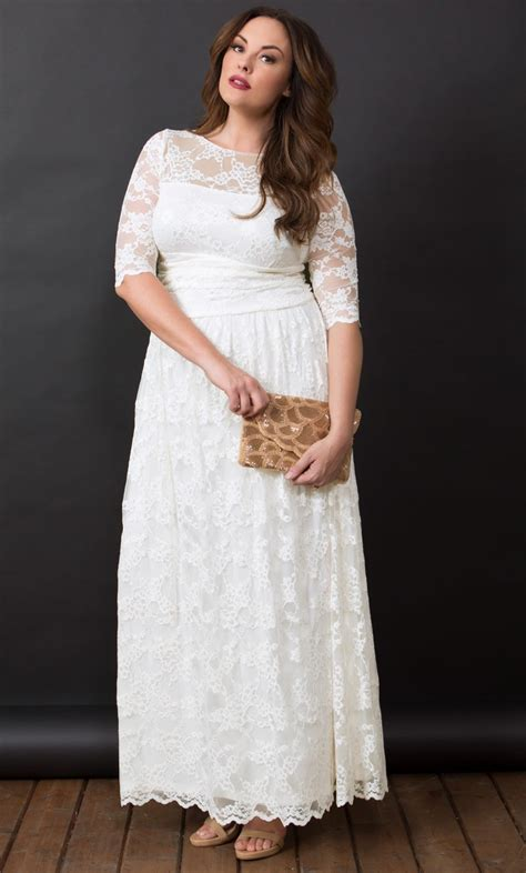 Womens Plus Size Wedding Dresses by More Totlly Returns Buy Dresses For A Wedding Plus Size