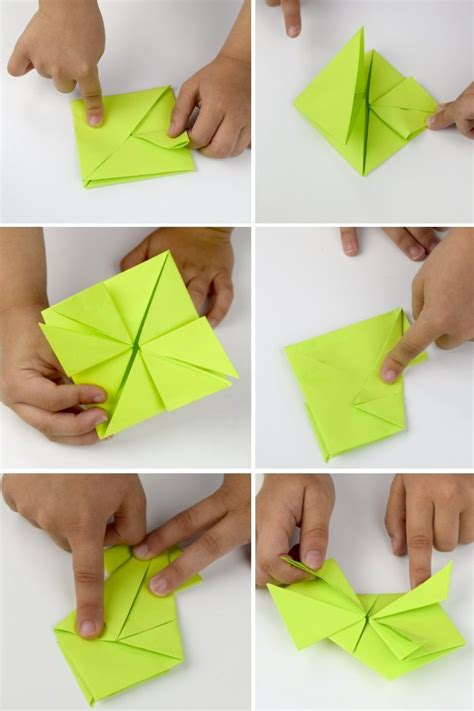 Science Of Origami - 1000 images about finn s project inspiration on