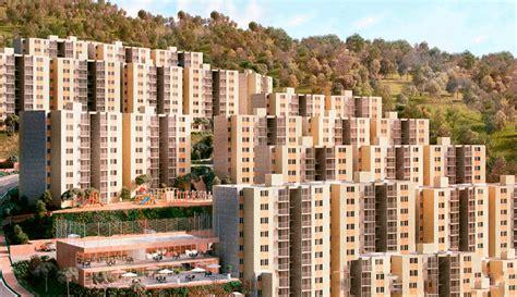 alquiler apartamentos paris centro venta pisos casa apartamentos paris centro solo otras