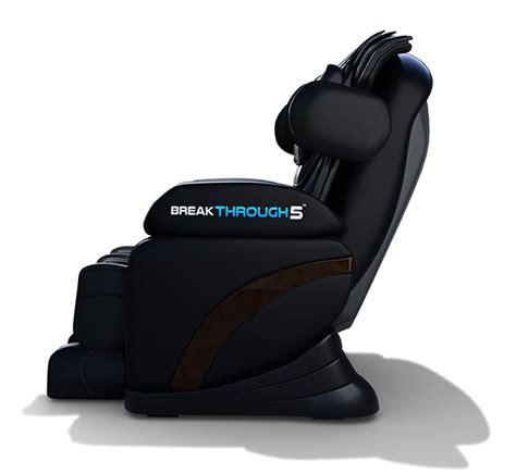 breakthrough chair complaints commercial use breakthrough 5 chairs