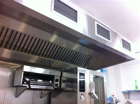 commercial kitchen ventilation design kitchen ventilation commercial ventilation systems