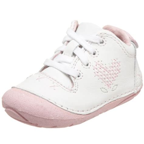 baby walking shoes baby walking shoes