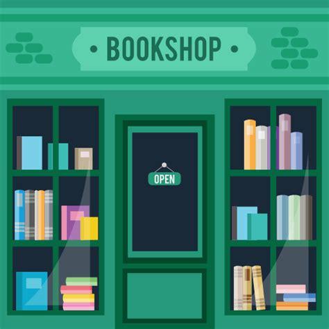 libreria gratis librer 237 a iconos gratis de negocios